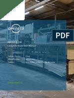 openLCA_1.10.2_User-Manual