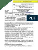19034-P - CU - Ciencia de los Materiales e Ingeniería Metalúrgica.pdf