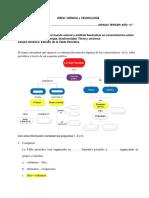 INSTRUMENTO DE DESARROLLO DE LAS CAPACIDADES COGNITIVAS