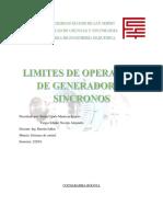 limites de operacion.docx