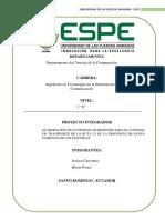 Informe del proyecto_casi terminado (1).pdf