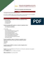 04CivilProcesoOral-InformeMensual.xlsx