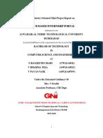 intern (2).docx