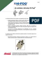 Supervisión señales vávlulas Hi-Fog (1) (1)