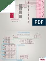 GE PLC sys configuaration.pptx