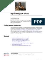 ip6-ospf