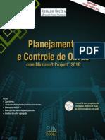 Planejamento e Controle de Obras.pdf