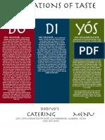 Dodiyo_s_Catering_Menu2