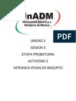 M6_U2_S5_A2_VRB pdf