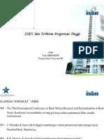 ISBN-dan-Perguruan-Tinggi2.pdf