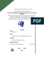 312689443-Practica2Mineria-de-Datos
