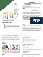 EDUCACIÓN FISICA DEPORTE Y RECREACIÓN COMO FAVORECE LA COMUNICACIÓN 2