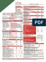 02- Tax Rate Card 2019-2020 (002)