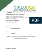 201346168 Descriptor Caracteristicas de Produccion.