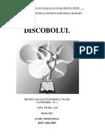 Discobolul_1_2011_extenso