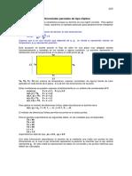 2AN-34-ECUACIONES-DIFERENCIALES-PARCIALES-SEGUNDA-PARTE