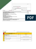 EVALUACION DE CRITICIDAD R1300.xls