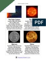 Solar_System_Cards.pdf