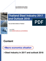 CR Thailand Country Report-Thailad-May 2018(EN)-SEAISI-08062018-11