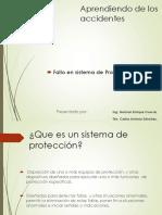 Presentacion base 1