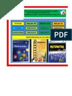 3. APLIKASI-KKM-KURIKULUM 2013-SMP-MTs-MAPEL MATEMATIKA