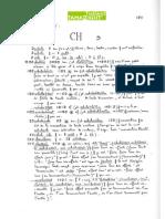 3/25_Dictionnaire touareg-français (Dialecte de l'Ahaggar) - Charles de Foucauld__CH /c/ (120-137)