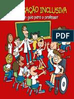 Cartilha_-_Educacao_Inclusiva_-_SORRI-BRASIL_0.pdf