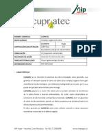 FT CUPRATEC (2)