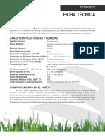 fertico_sulfonit.pdf