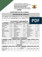 Formato de Entrega-Recepcion de vehiculos.docx