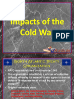 02_impacts_of_the_cold_war