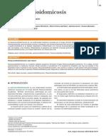 Paracoccidiodo 3---revisión buena.pdf