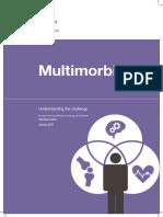 multimorbidity_-_understanding_the_challenge.pdf