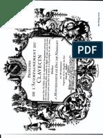 IMSLP23224 PMLP53044 Dandrieu Continuo