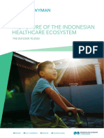 the-future-of-the-indonesian-healthcare-ecosystem.pd