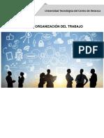 MANUAL DE PLANEACIÓN Y ORGANIZACIÓN DEL TRABAJO.pdf