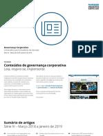Deloitte-Estadao-Book-Serie04