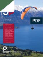 NZJP Volume 42 Number 3 Nov 2014