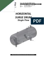 BE_spec_horiz_surge_drum