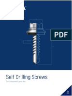 PATTA-Self-Drilling-Screws-Cat2018