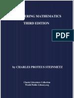 engineeringmath00steigoog.pdf