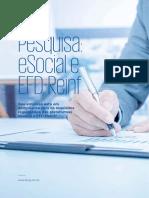 br_pesquisa_e_social_efd_reinf_kpmg