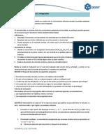 EA. Actividad  U1 CALCULO INTEGRAL 2020 (1)