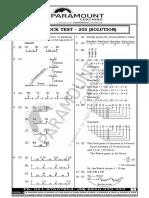 SSC Mock Solution-205.pdf