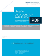 docto_muebles_220.pdf