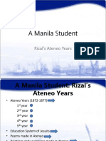 Rizal_in_Ateneo_Chapter_4.ppt