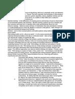 docdownloader.com_web-mining-notes.pdf