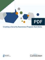 SI-SecurityAwarenessWhitePaper