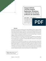 4263-Texto del artículo-10806-1-10-20140902.pdf