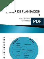 DIAGRAMA HABLA Y PLANEADOR (1)